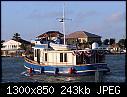 Salty Dog- Marco Island FL 1-5-2019 b-saltydogmarcoislandfl_1-5-2019b.jpg