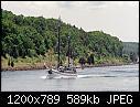 US - 2-mast sailboat 2002-07-25-2-mast_sailboat_20020725.jpg