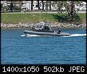 US - USCGC 32121 2019-05-08-uscgc_32121.jpg