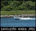 US - NH 3329 BJ 2019-06-03-nh_3329_bj.jpg