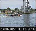 US - USCGC 49417 2019-06-10-uscgc_49417.jpg