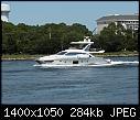 -white_yacht_20190805.jpg