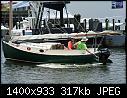 Small Sailboat- Naples FL 6-8-2019-smallsailboatnaplesfl_6-8-2019.jpg