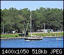 US - black sailboat 2019-08-16-black_sailboat_20190816.jpg