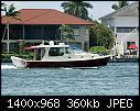 Black Cruiser- Marco Island FL 6-8-2019-blackcruiisermarcoislandfl_6-8-2019.jpg