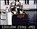 Joyce 3- Pompano Beach FL-joyce3pompanobeachflpmcoll.jpg