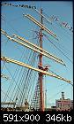 -sail_boston_2000_yards.jpg