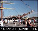 US - Sail Boston 2000 bowsprit 2000-07-14-sail_boston_2000_bowsprit.jpg