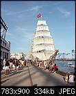 US - Sail Boston 2000 sails 2000-07-14-sail_boston_sails.jpg