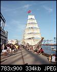 -sail_boston_sails.jpg