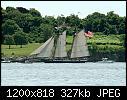 Lynx- Newport RI 7-9-2012-lynx_newportri_7-9-2012a.jpg