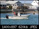 Parker- Narragansett RI 10-1-2020-parkernarragansettri_10-1-2020.jpg