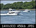 -chicolini_and_white_boat.jpg