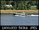 -black_power_boat_20200810.jpg