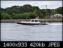-black_hukll_power_boat_20200819.jpg