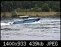 -blue_power_boat_20200819_1.jpg