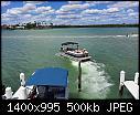 Pontoon Boat- Marco Island FL 5-22-2001-pontoonboatmarcoislandfl_5-22-2021.jpg