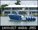Blue Formula- Naples FL 6-12-2021 a-blueformulanaplesfl-6-12-2021a.jpg