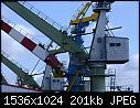 -2007-03-08-nantes-grues.jpg