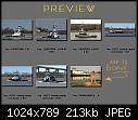 -idx-new-boats-plus-bonus-3-07.jpg