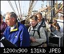 -roald-amundsen08.jpg