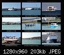 -larne-harbour-index-01-04-2007.jpg