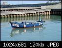 -lilstar-ballylumford-harbour-01-04-2007.jpg