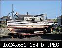 -old-boat-ballylumford-01-04-2007.jpg