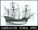 -s4-atlanticseafaring021-anormanorbretagneship.jpg