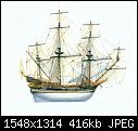 -s4-atlanticseafaring031-profileofaspanishgalleon.jpg