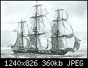 -s4-atlanticseafaring036-amerchantfrigate.jpg