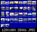 Usenet downloads: ! Tall-Ships Index Sheet - 1.jpg 286328 bytes-tall-ships-index-sheet-1.jpg