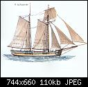 -s4-atlanticseafaring049-aschooner.jpg