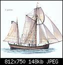 -s4-atlanticseafaring051-agaleass.jpg