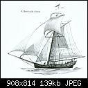 -s4-atlanticseafaring052-abermudasloop.jpg