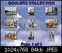 American tallship The Eagle-  !!!index-001.JPG (1/1)-index-001.jpg