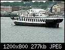 Oliver Hazard Perry- Newport RI-oliverhazardperry_newportri_june2009.jpg