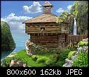 -01-pictures-game-treasure-island-2.jpg