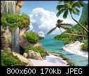 -02-pictures-game-treasure-island-2.jpg