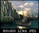 -03-pictures-game-treasure-island-2.jpg