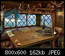 -04-pictures-game-treasure-island-2.jpg