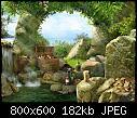 -06-pictures-game-treasure-island-2.jpg