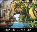 -07-pictures-game-treasure-island-2.jpg