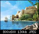 -08-pictures-game-treasure-island-2.jpg